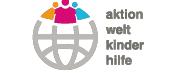 Aktion Weltkinderhilfe